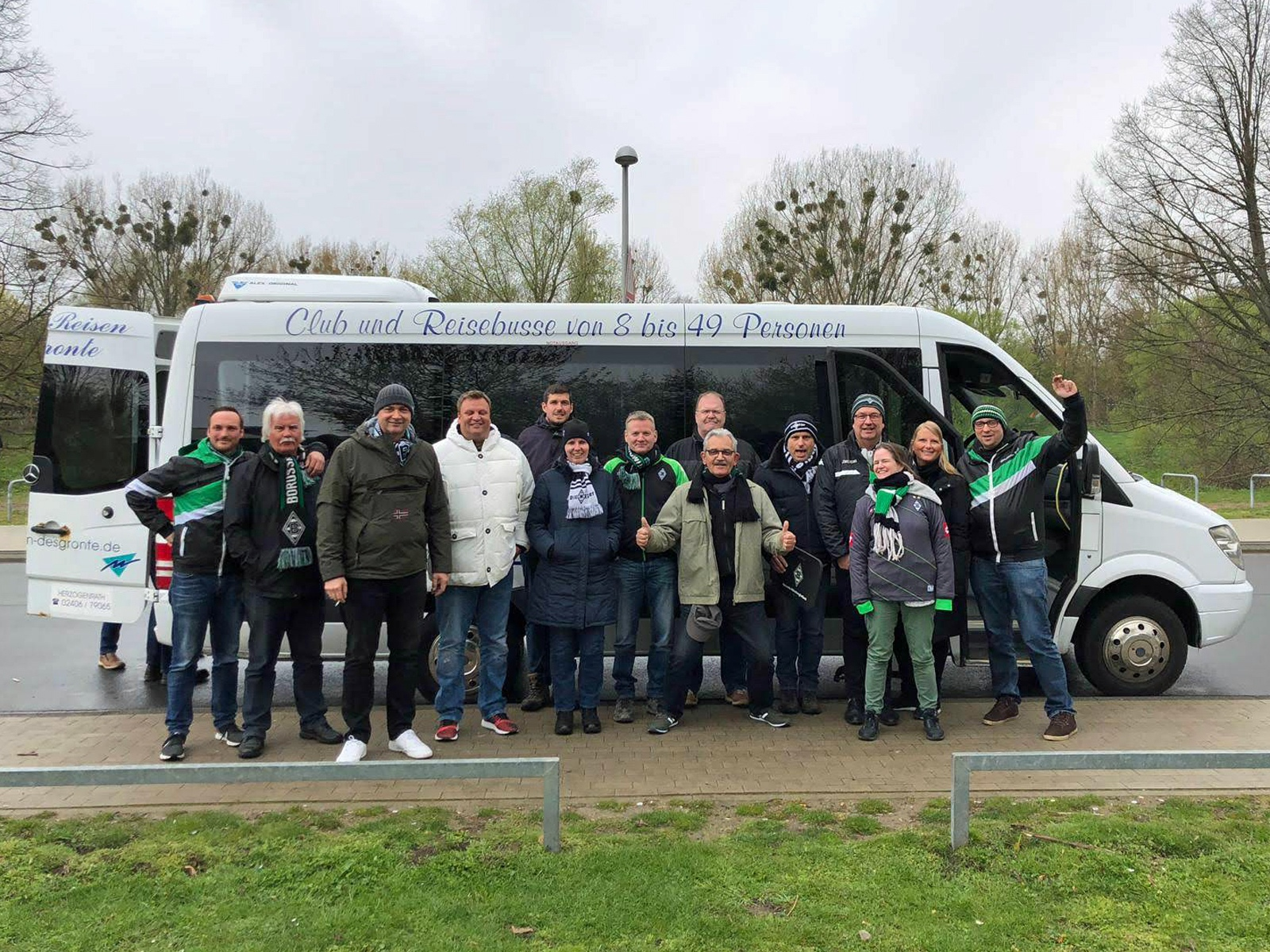 Hannover_2019_01