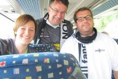 Netzer-Fanclub-Tour-2013-008