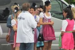 Netzer-Fanclub-Tour-2013-011