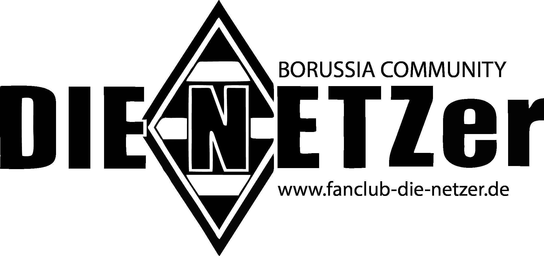 Fanclub Die NETZer – Borussia Community e.V.